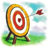 arrow_in_target_2