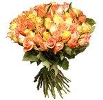 roses150