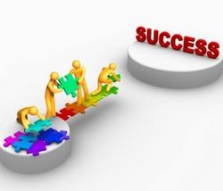 success250