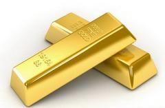 Золото - тихая гавань инвестора